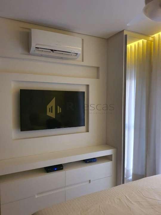 Apartamento 3 quartos À venda no JK Essencial Residence, São José do Rio Preto - R$ 1.350.000 - 1194 - 29