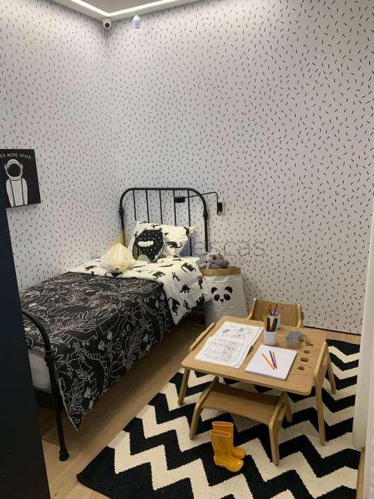 Apartamento 2 quartos à venda IGUATEMI, São José do Rio Preto - R$ 486.000 - 1197 - 3
