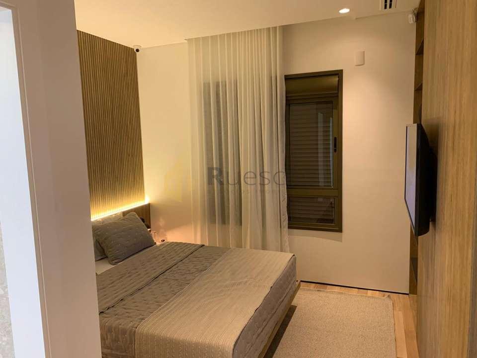 Apartamento 2 quartos à venda IGUATEMI, São José do Rio Preto - R$ 486.000 - 1197 - 4