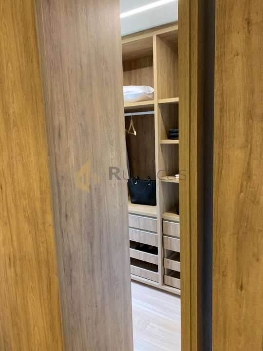 Apartamento 2 quartos à venda IGUATEMI, São José do Rio Preto - R$ 486.000 - 1197 - 8