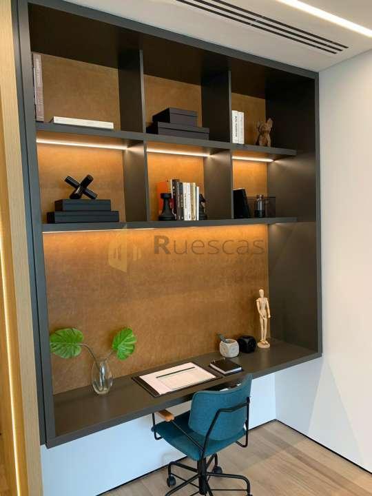 Apartamento 2 quartos à venda IGUATEMI, São José do Rio Preto - R$ 486.000 - 1197 - 9