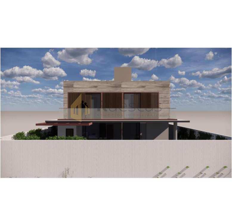 Casa em Condomínio 4 quartos à venda Residencial Quinta do Golfe Jardins, São José do Rio Preto - R$ 3.200.000 - 1205 - 7