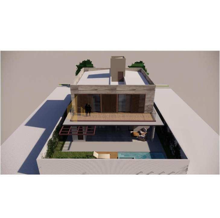 Casa em Condomínio 4 quartos à venda Residencial Quinta do Golfe Jardins, São José do Rio Preto - R$ 3.200.000 - 1205 - 8
