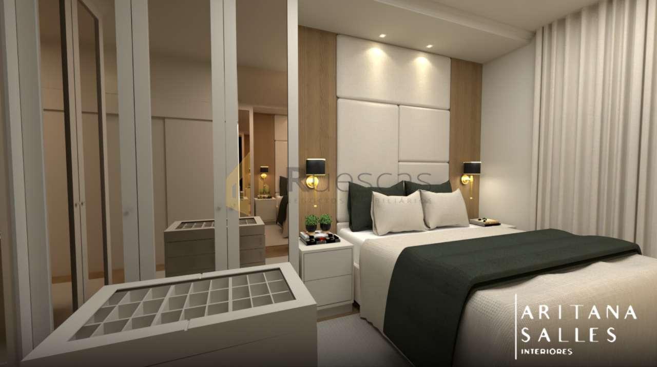 Casa em Condomínio 4 quartos à venda Residencial Quinta do Golfe, São José do Rio Preto - R$ 1.100.000 - 1212 - 18