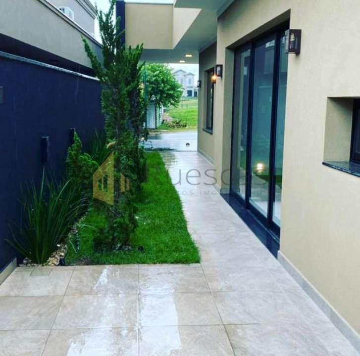 Casa em Condomínio 5 quartos à venda Residencial Quinta do Golfe Jardins, São José do Rio Preto - R$ 3.500.000 - 1215 - 2