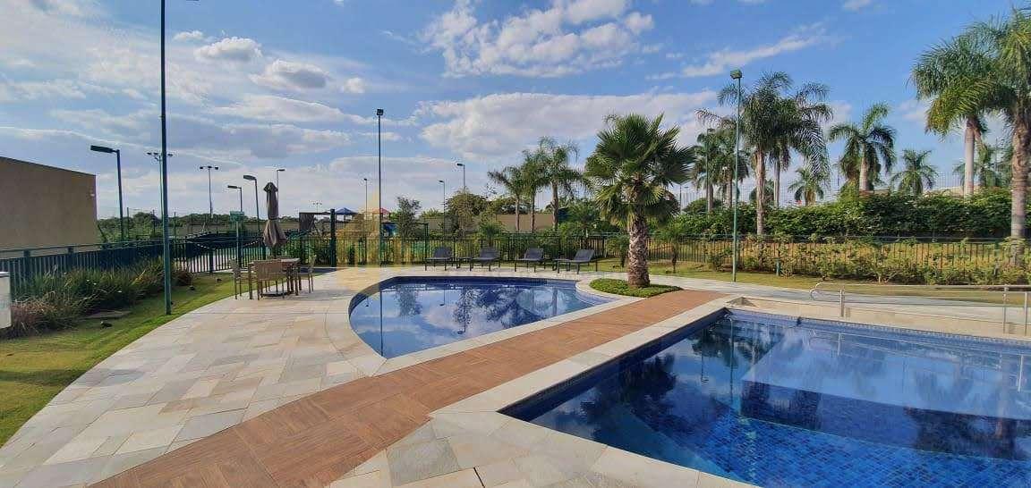 Casa em Condomínio 5 quartos à venda Residencial Quinta do Golfe Jardins, São José do Rio Preto - R$ 3.500.000 - 1215 - 8