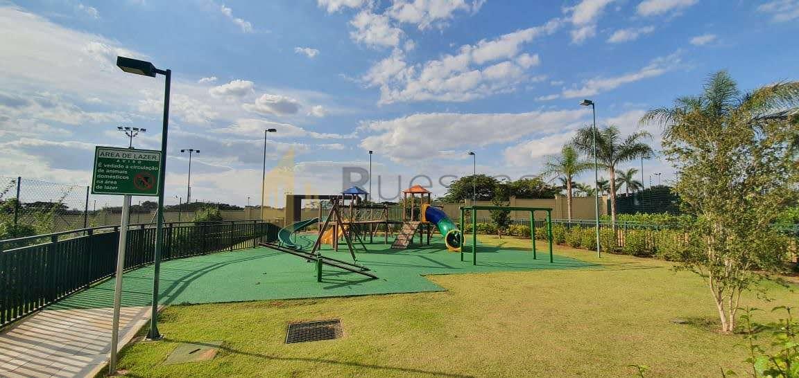 Casa em Condomínio 5 quartos à venda Residencial Quinta do Golfe Jardins, São José do Rio Preto - R$ 3.500.000 - 1215 - 9