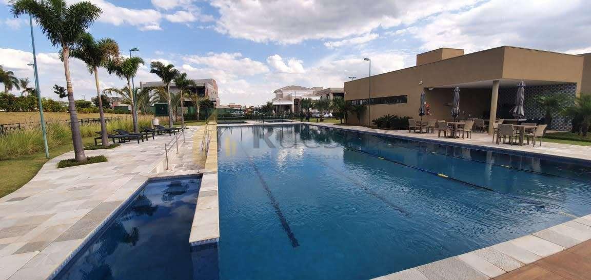 Casa em Condomínio 5 quartos à venda Residencial Quinta do Golfe Jardins, São José do Rio Preto - R$ 3.500.000 - 1215 - 10