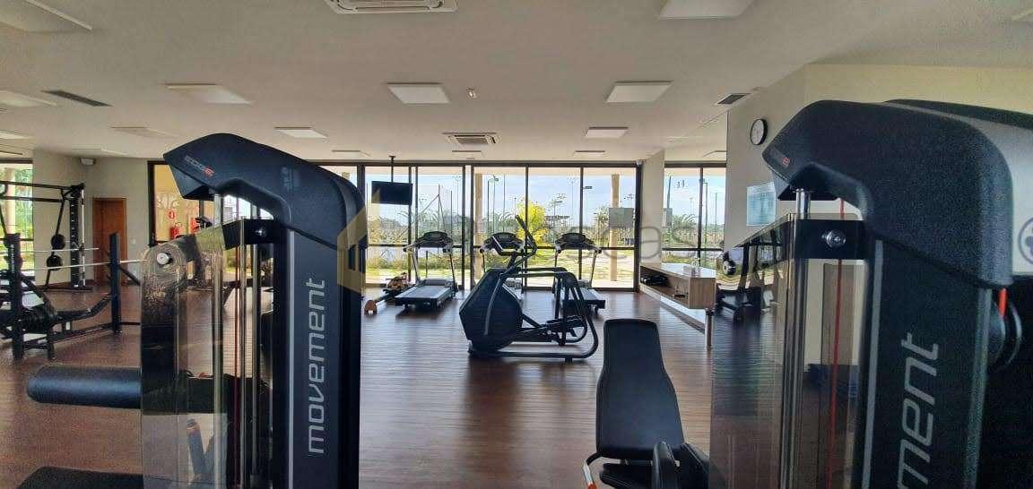Casa em Condomínio 5 quartos à venda Residencial Quinta do Golfe Jardins, São José do Rio Preto - R$ 3.500.000 - 1215 - 11