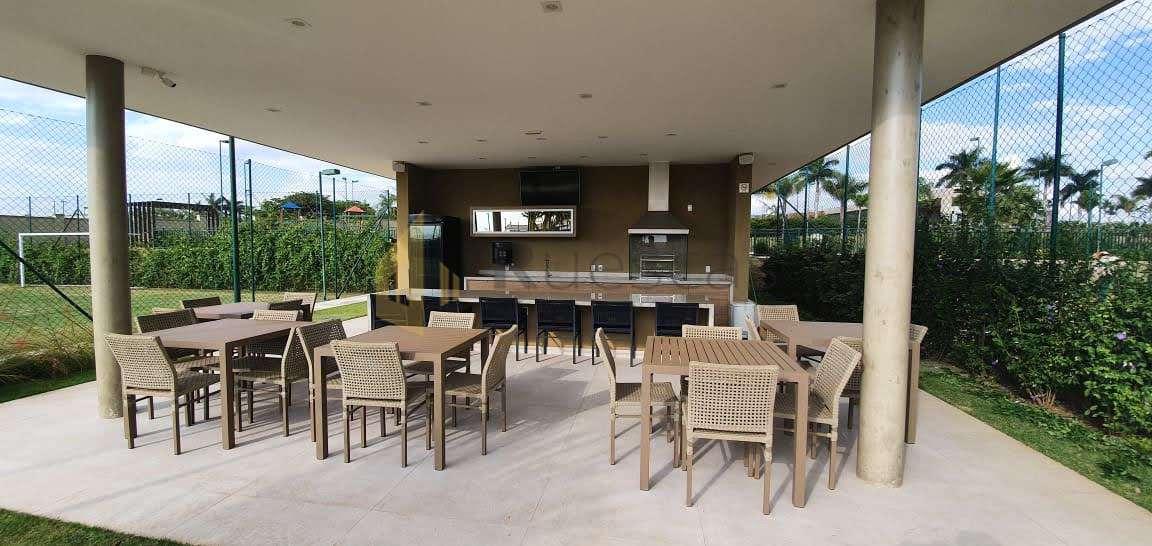 Casa em Condomínio 5 quartos à venda Residencial Quinta do Golfe Jardins, São José do Rio Preto - R$ 3.500.000 - 1215 - 12