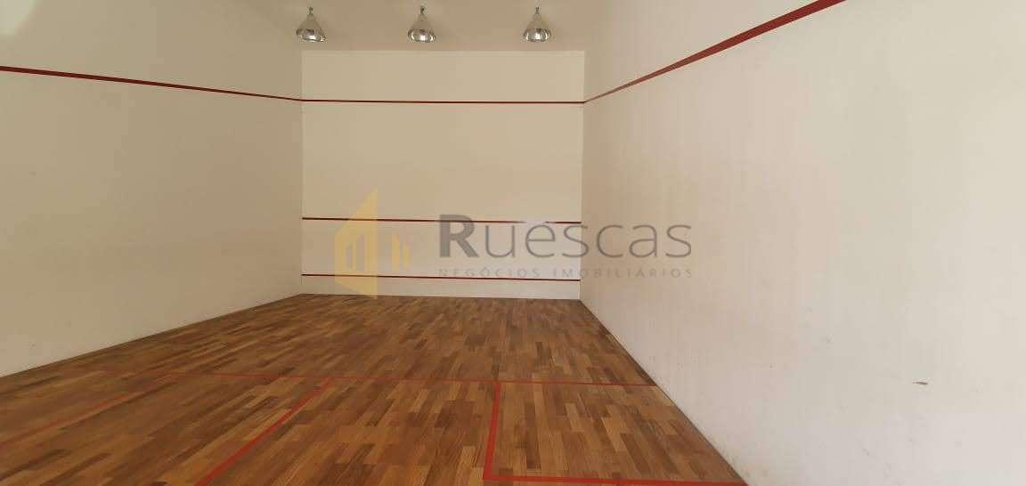 Casa em Condomínio 5 quartos à venda Residencial Quinta do Golfe Jardins, São José do Rio Preto - R$ 3.500.000 - 1215 - 13