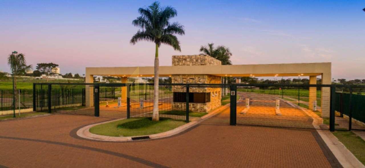 Casa em Condomínio 5 quartos à venda Residencial Quinta do Golfe Jardins, São José do Rio Preto - R$ 3.500.000 - 1215 - 16