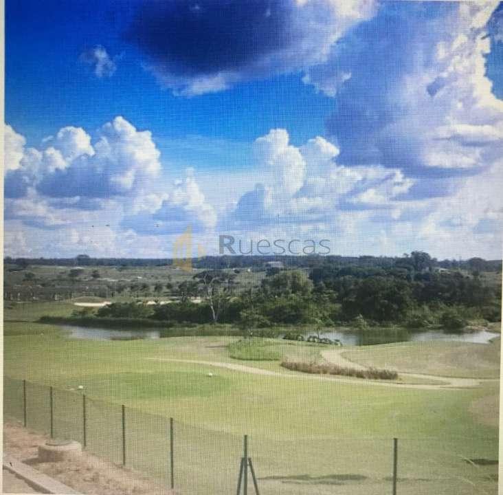 Casa em Condomínio 4 quartos à venda Residencial Quinta do Golfe Jardins, São José do Rio Preto - R$ 2.980.000 - 1220 - 6