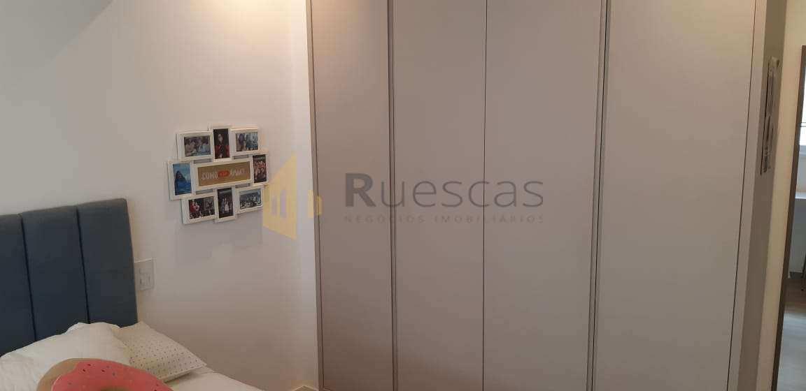 Apartamento à venda Avenida Alcides Brandão,Jardim Santa Maria, São José do Rio Preto - R$ 1.800.000 - 1163 - 36