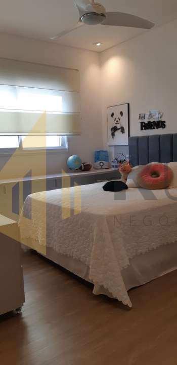 Apartamento à venda Avenida Alcides Brandão,Jardim Santa Maria, São José do Rio Preto - R$ 1.800.000 - 1163 - 37