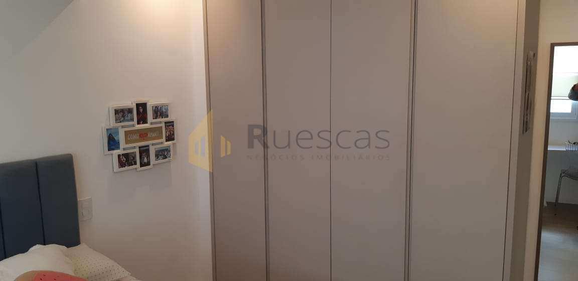 Apartamento à venda Avenida Alcides Brandão,Jardim Santa Maria, São José do Rio Preto - R$ 1.800.000 - 1163 - 39