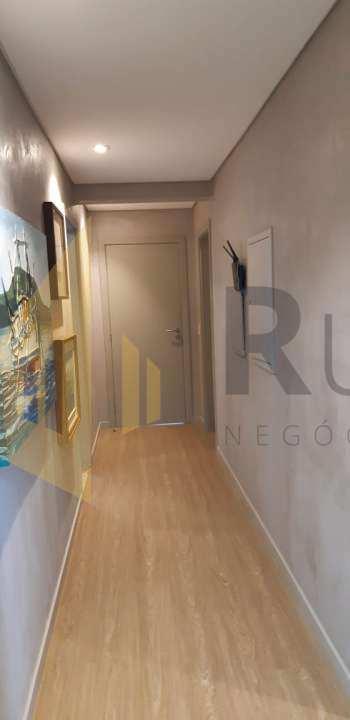 Apartamento à venda Avenida Alcides Brandão,Jardim Santa Maria, São José do Rio Preto - R$ 1.800.000 - 1163 - 47