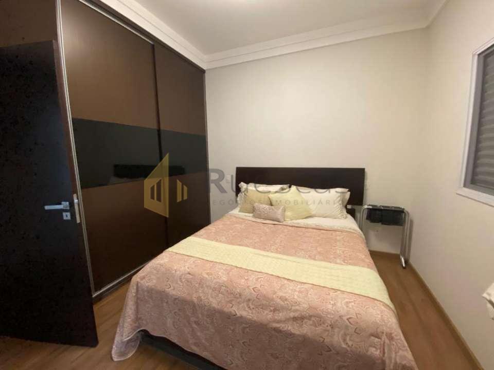 Casa em Condomínio 3 quartos à venda DAMHA III, São José do Rio Preto - R$ 1.390.000 - 1233 - 15