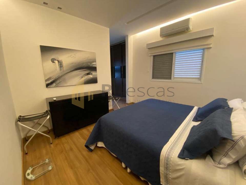 Casa em Condomínio 3 quartos à venda DAMHA III, São José do Rio Preto - R$ 1.390.000 - 1233 - 17