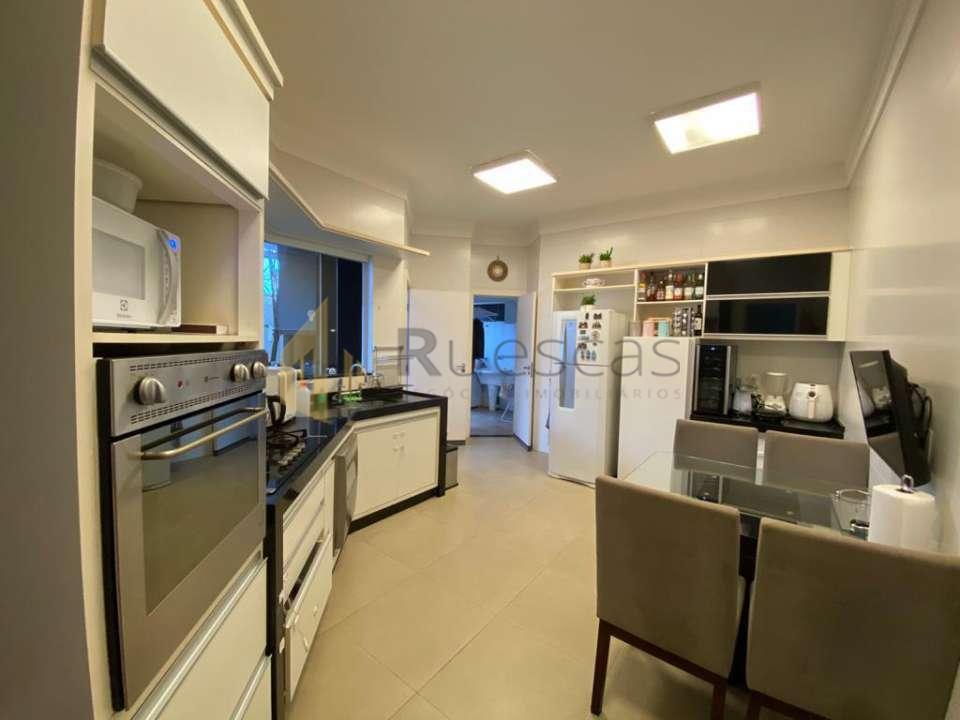 Casa em Condomínio 3 quartos à venda DAMHA III, São José do Rio Preto - R$ 1.390.000 - 1233 - 19