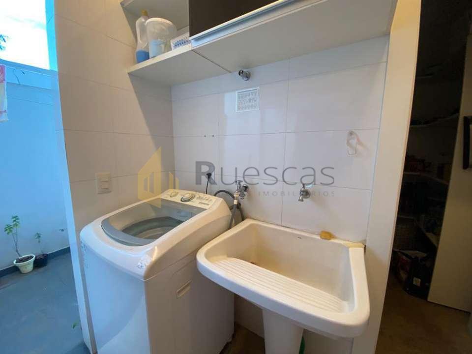 Casa em Condomínio 3 quartos à venda DAMHA III, São José do Rio Preto - R$ 1.390.000 - 1233 - 31