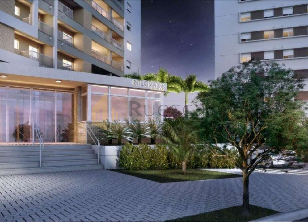 Apartamento 3 quartos à venda IGUATEMI, São José do Rio Preto - R$ 1.390.000 - 1237 - 2