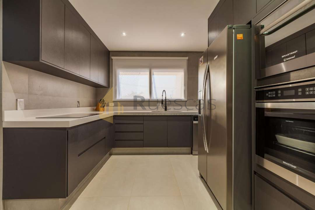 Apartamento 3 quartos à venda IGUATEMI, São José do Rio Preto - R$ 1.390.000 - 1237 - 7
