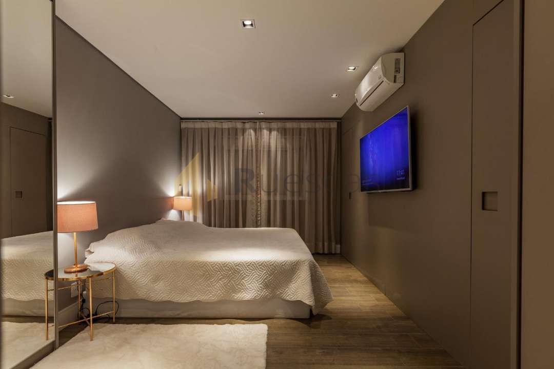 Apartamento 3 quartos à venda IGUATEMI, São José do Rio Preto - R$ 1.390.000 - 1237 - 9