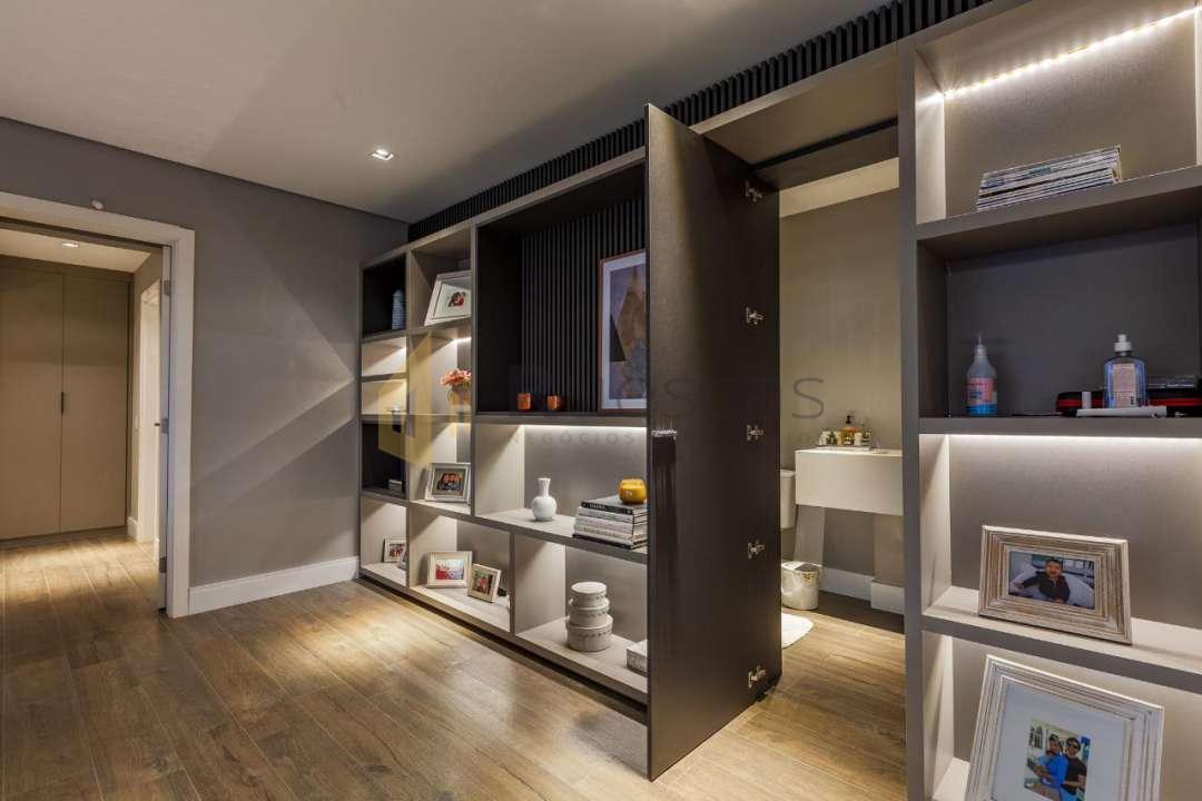 Apartamento 3 quartos à venda IGUATEMI, São José do Rio Preto - R$ 1.390.000 - 1237 - 10