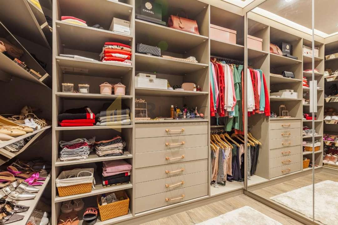 Apartamento 3 quartos à venda IGUATEMI, São José do Rio Preto - R$ 1.390.000 - 1237 - 11