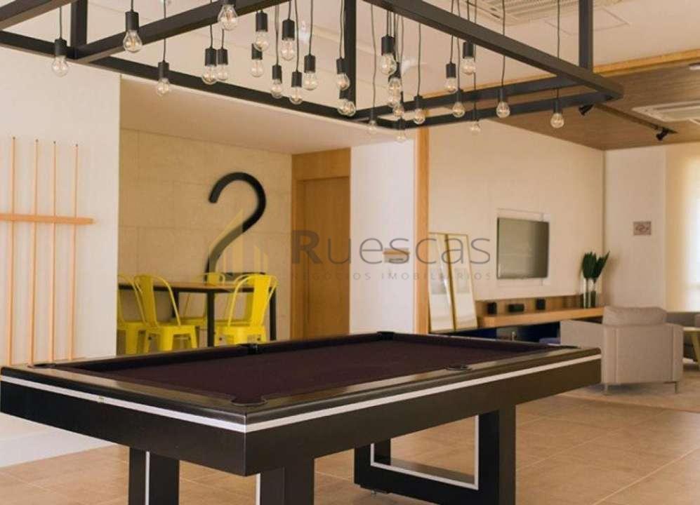 Apartamento 3 quartos à venda IGUATEMI, São José do Rio Preto - R$ 1.390.000 - 1237 - 20