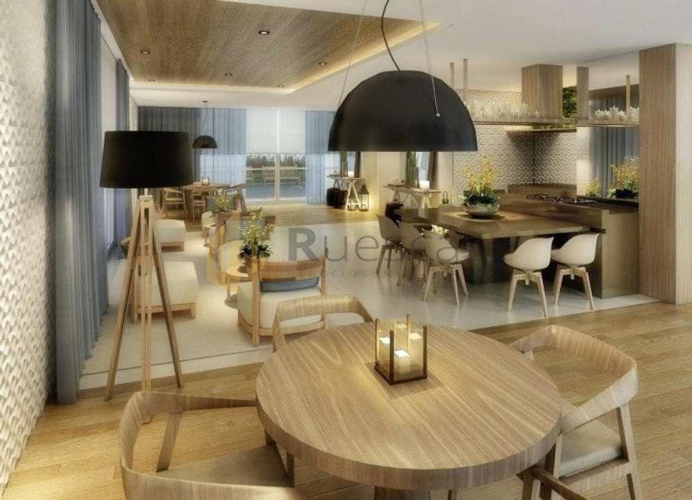 Apartamento 3 quartos à venda IGUATEMI, São José do Rio Preto - R$ 1.390.000 - 1237 - 21