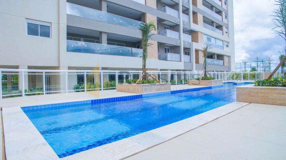 Apartamento 3 quartos à venda IGUATEMI, São José do Rio Preto - R$ 1.599.000 - 1238 - 1
