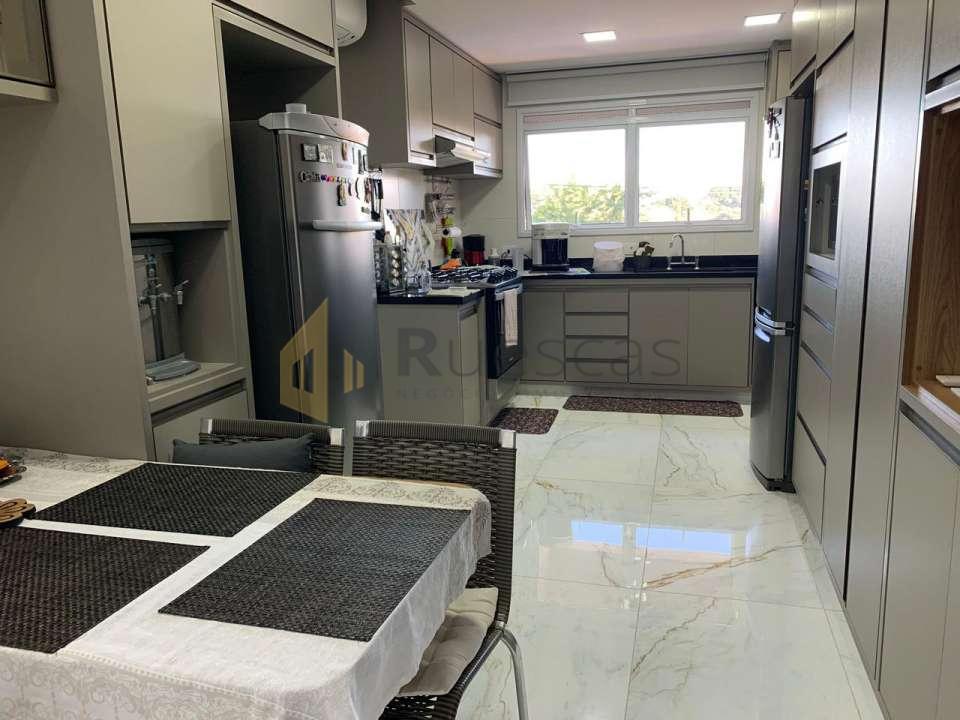 Apartamento 3 quartos à venda IGUATEMI, São José do Rio Preto - R$ 1.599.000 - 1238 - 10