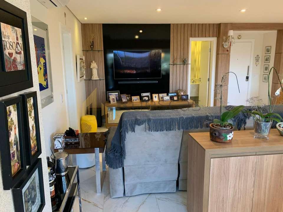 Apartamento 3 quartos à venda IGUATEMI, São José do Rio Preto - R$ 1.599.000 - 1238 - 11