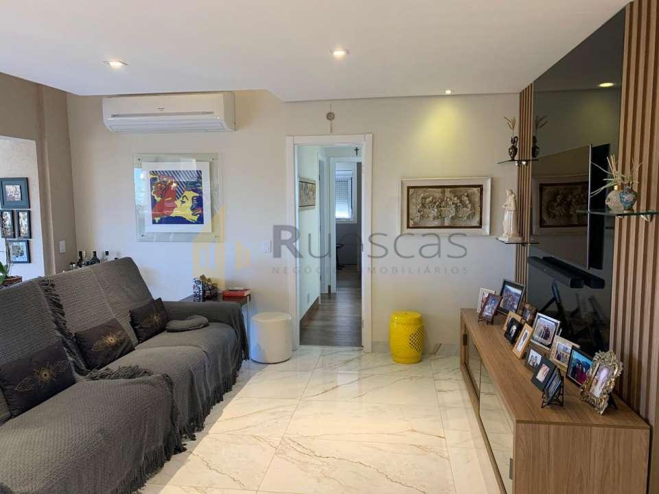 Apartamento 3 quartos à venda IGUATEMI, São José do Rio Preto - R$ 1.599.000 - 1238 - 12