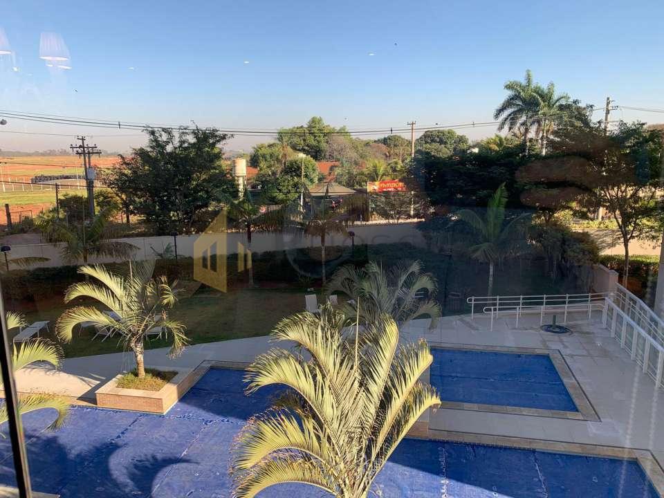Apartamento 3 quartos à venda IGUATEMI, São José do Rio Preto - R$ 1.599.000 - 1238 - 14