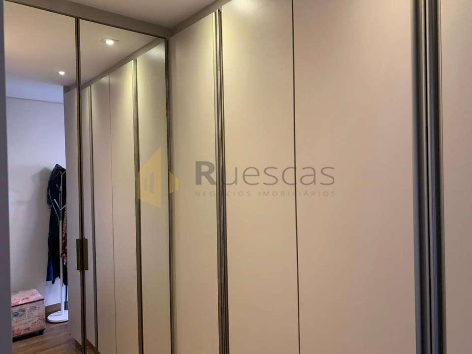 Apartamento 3 quartos à venda IGUATEMI, São José do Rio Preto - R$ 1.599.000 - 1238 - 24