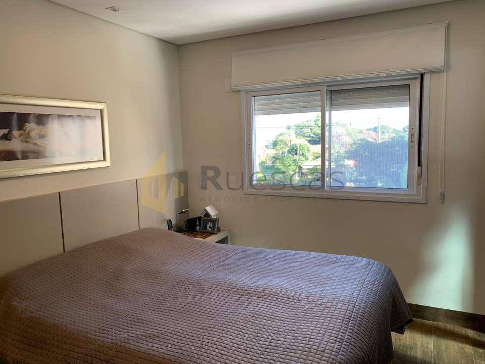 Apartamento 3 quartos à venda IGUATEMI, São José do Rio Preto - R$ 1.599.000 - 1238 - 26