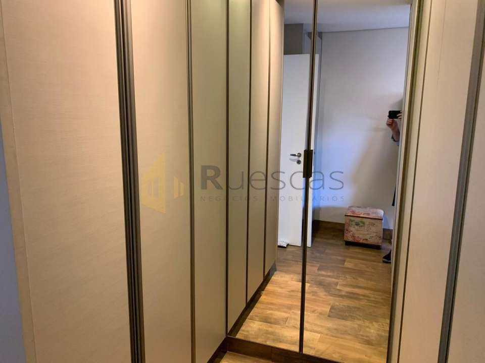 Apartamento 3 quartos à venda IGUATEMI, São José do Rio Preto - R$ 1.599.000 - 1238 - 27