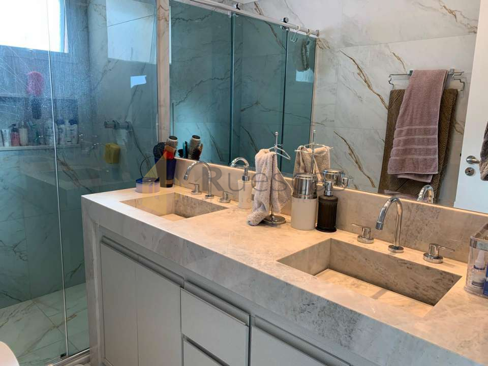 Apartamento 3 quartos à venda IGUATEMI, São José do Rio Preto - R$ 1.599.000 - 1238 - 28