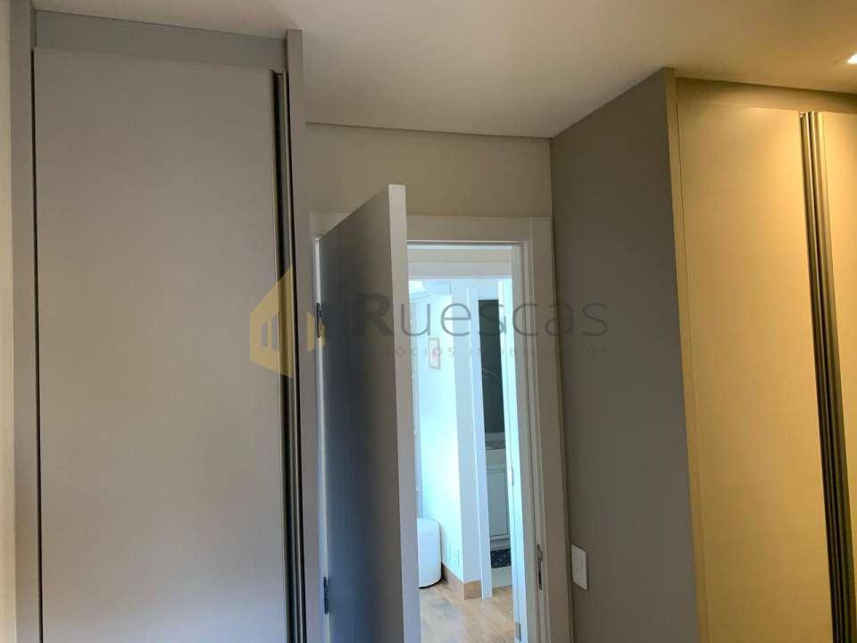 Apartamento 3 quartos à venda IGUATEMI, São José do Rio Preto - R$ 1.599.000 - 1238 - 29