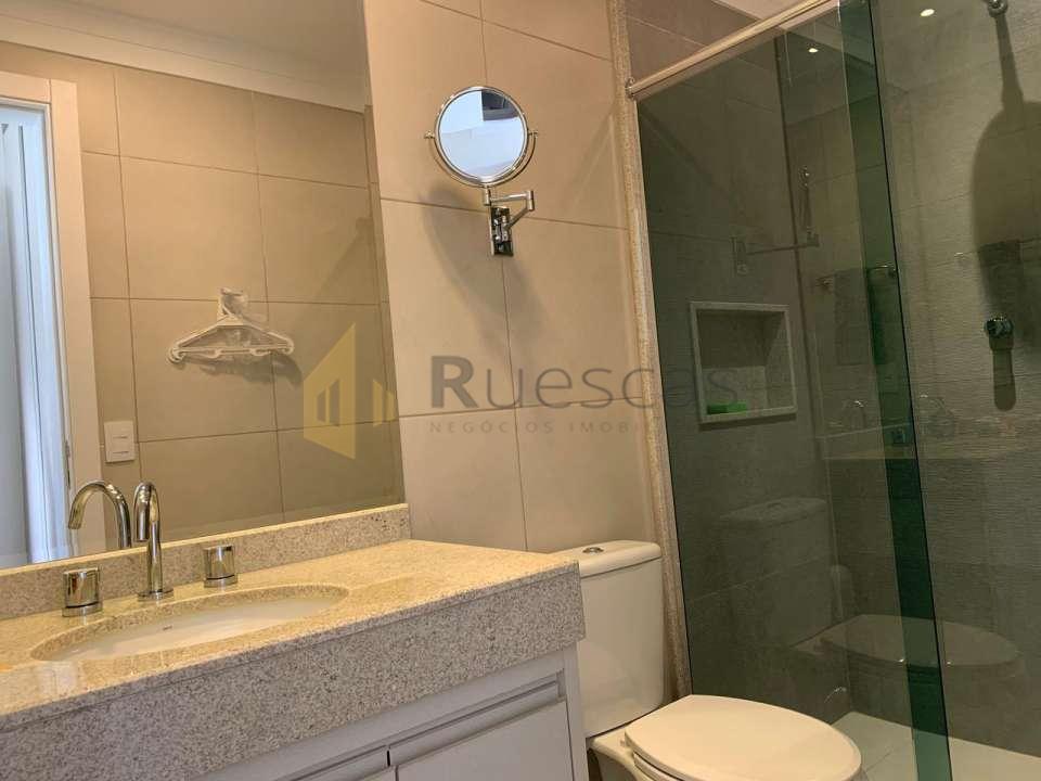 Apartamento 3 quartos à venda IGUATEMI, São José do Rio Preto - R$ 1.599.000 - 1238 - 30