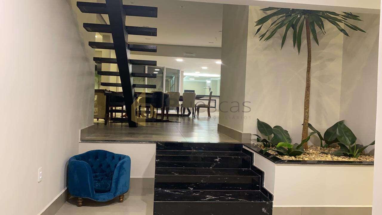 Casa em Condomínio 4 quartos à venda Parque Residencial Damha, São José do Rio Preto - R$ 3.800.000 - 1240 - 5