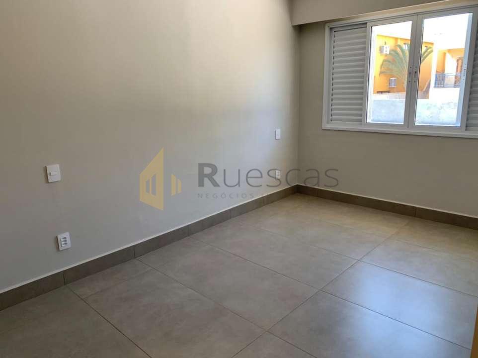 Casa em Condomínio 4 quartos à venda Parque Residencial Damha, São José do Rio Preto - R$ 3.800.000 - 1240 - 20