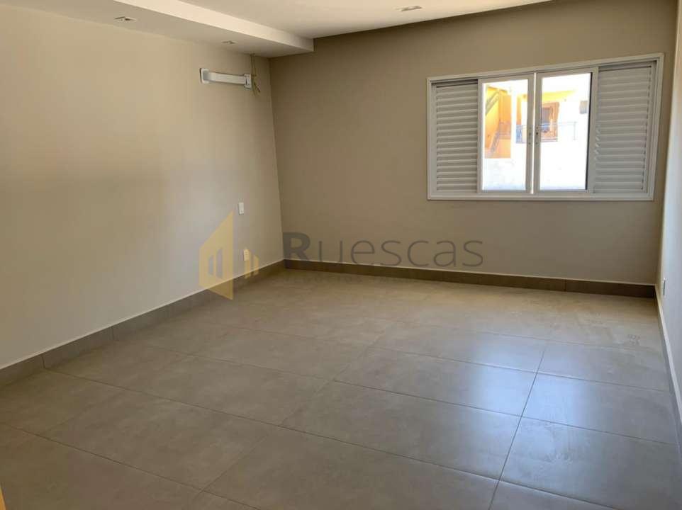Casa em Condomínio 4 quartos à venda Parque Residencial Damha, São José do Rio Preto - R$ 3.800.000 - 1240 - 24