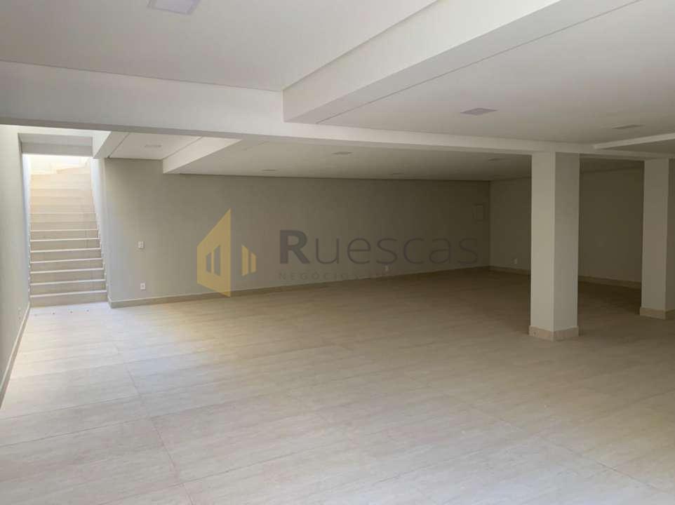 Casa em Condomínio 4 quartos à venda Parque Residencial Damha, São José do Rio Preto - R$ 3.800.000 - 1240 - 29