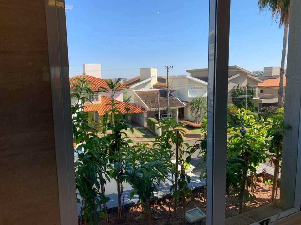 Casa em Condomínio 4 quartos à venda Parque Residencial Damha, São José do Rio Preto - R$ 3.800.000 - 1240 - 30