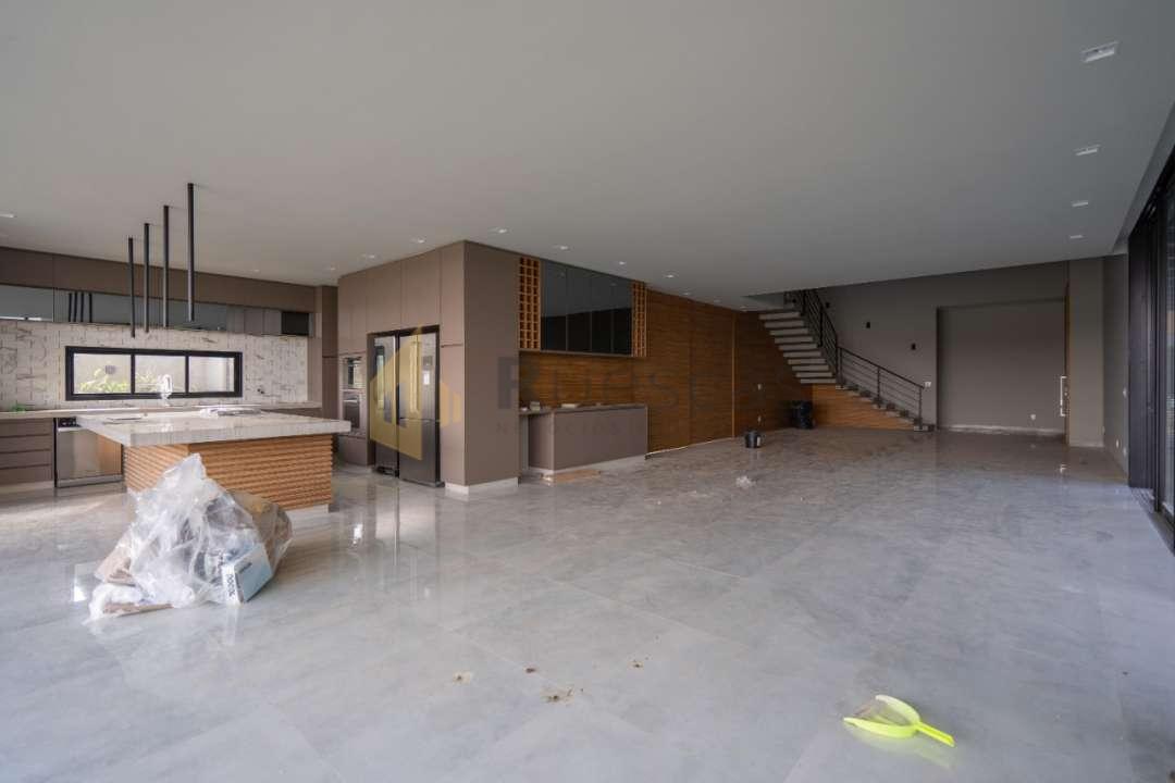 Casa em Condomínio 4 quartos à venda Residencial Quinta do Golfe Jardins, São José do Rio Preto - R$ 5.200.000 - 1226 - 13