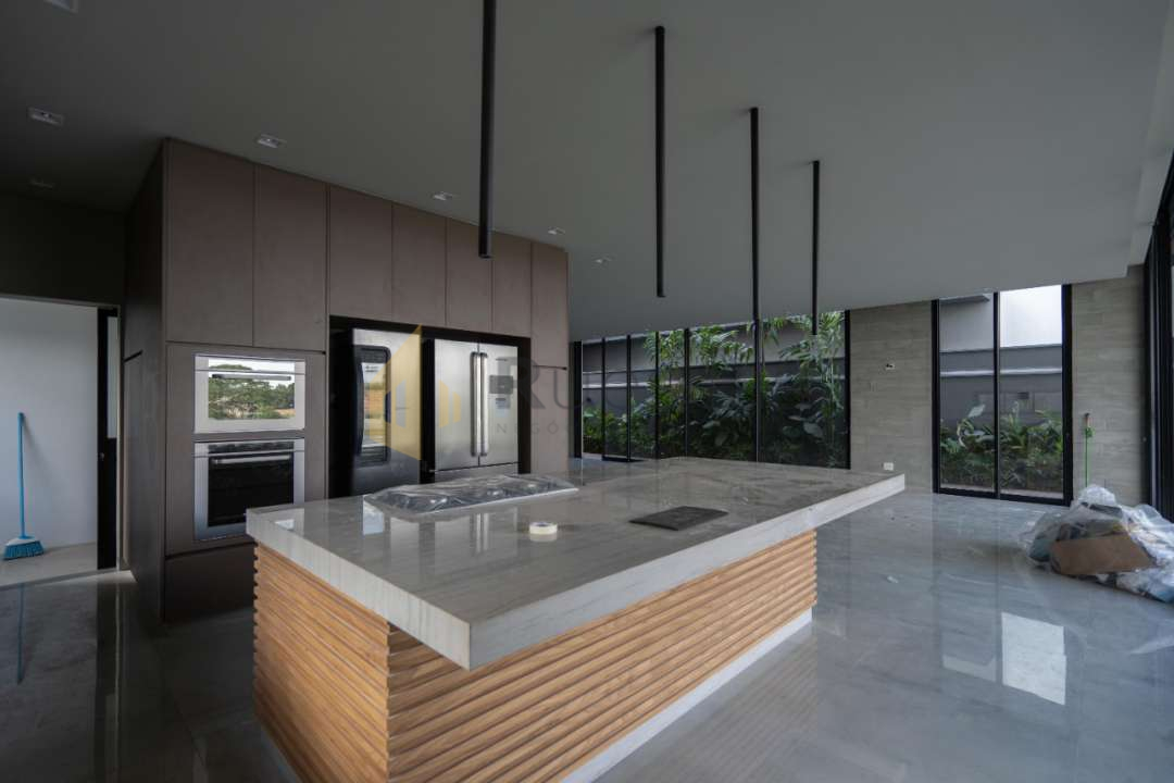 Casa em Condomínio 4 quartos à venda Residencial Quinta do Golfe Jardins, São José do Rio Preto - R$ 5.200.000 - 1226 - 16